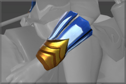 Cosmetic icon Bracers of the Moon Rider.png