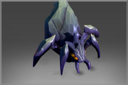 Cosmetic icon Creepling of the Abysm.png