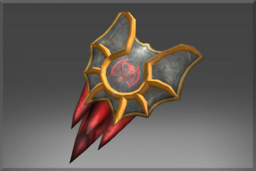 Cosmetic icon Elder Shield.png