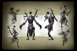 Cosmetic icon Envisioning Witch Doctor Loading Screen.png