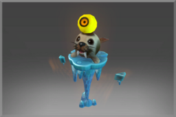 Cosmetic icon Floe's Tower Ward.png