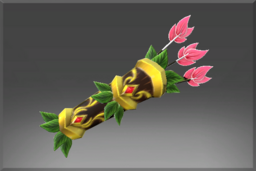 Cosmetic icon Flowersong Thorns.png