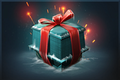 Frosthaven Consumables Bundle