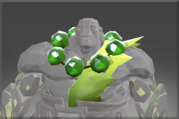 Cosmetic icon Necklace of the Demon Stone.png