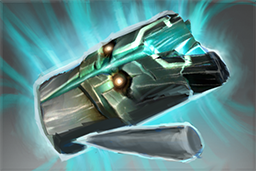 Cosmetic icon Rune of the Bladeform Legacy.png