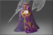 Capa do Guardião do Silêncio