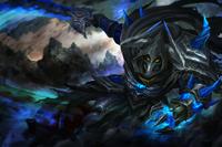 Загрузочный экран: Stormwrought Arbiter