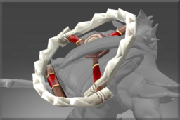 Cosmetic icon Trap Jaw.png