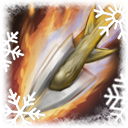 Frosthaven Searing Arrows icon.png