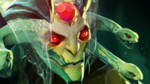 Medusa icon.png