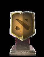Ti10 battle pass level 1.png