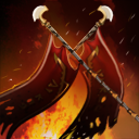 Blades-of-Voth-Domosh-Duel-icon.png