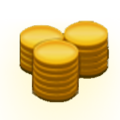 Buyback used icon.png