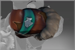 Cosmetic icon Arms of the Icebrew Angler.png