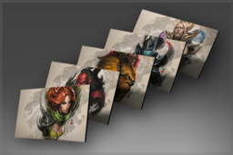 Cosmetic icon Artgerm Loading Screen Bundle.png