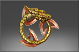 Cosmetic icon Beaulieu Ring.png