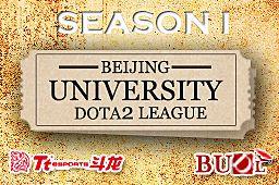 Cosmetic icon Beijing University Dota 2 League.png