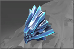Cosmetic icon Drake Guard of the Frozen Apostle.png