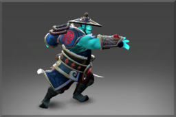 Cosmetic icon Gifts of Fortune Set.png