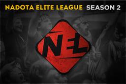 Cosmetic icon NADota Elite League Season 2.png
