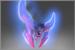 Cosmetic icon Off-Hand of the Dragon's Disciple.png