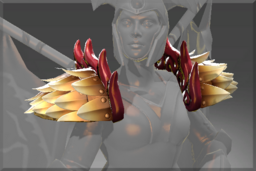 Cosmetic icon Scales of the Dragon Guard.png