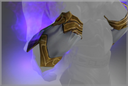 Cosmetic icon Sleeves of the Artif Convert.png