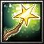 DotA Magic Wand.png