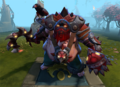 Dota2 pudge01Murder of Crows.png