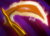 Fighting the Year Beast Desolator 2 icon.png