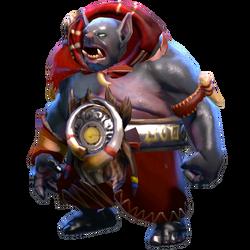 Siltbreaker Bonemeal Ogre model.png