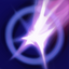 Blink (Anti-Mage) icon.png