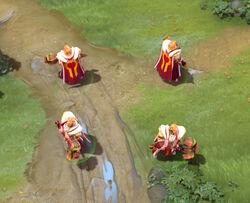 Clergy Warhammer Preview 0.jpg