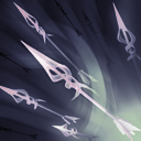 Compass of the Rising Gale Alt Focus Fire Cancel icon.png