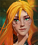 Compass of the Rising Gale Alt Portrait.png