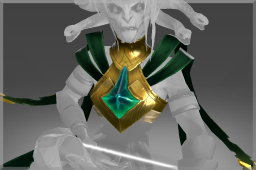 Cosmetic icon Armor of the Vow Eternal.png