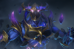 Cosmetic icon Astral Terminus Loading Screen.png