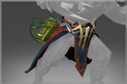 Cosmetic icon Belt of the Blood Moon.png