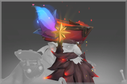 Cosmetic icon Blacksail Cannoneer Hat.png
