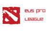 EUS Pro League