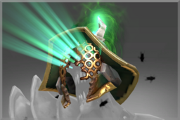 Cosmetic icon Helm of Grim Reformation.png