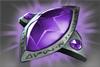 Prismatic: Purple