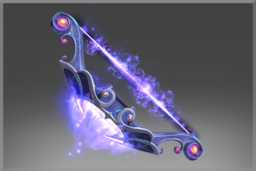 Cosmetic icon Pulsar Remnant.png