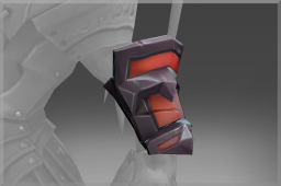 Cosmetic icon Raven's Flame Arms.png