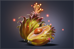 Cosmetic icon Trove Carafe 2019.png