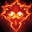 Flockheart's Gamble Bloodlust icon.png