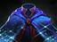 Glimmer Cape icon.png