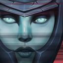 Ravening Wings Blur icon.png