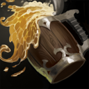 Drunken Haze icon.png