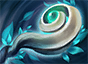 Compass of the Rising Gale Eul's Scepter of Divinity icon.png